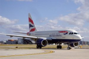Alt tag not provided for image https://www.airfarewatchdog.com/blog/wp-content/uploads/sites/26/2015/06/ba318100-300x198.jpg