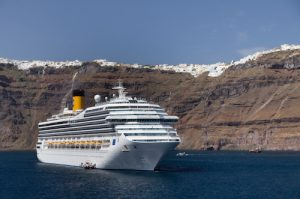 Alt tag not provided for image https://www.airfarewatchdog.com/blog/wp-content/uploads/sites/26/2015/06/cruisesantorini2-300x199.jpg