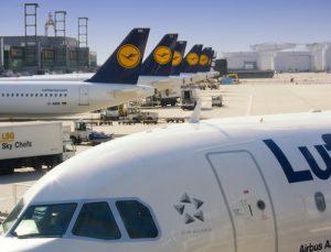 Alt tag not provided for image https://www.airfarewatchdog.com/blog/wp-content/uploads/sites/26/2015/06/lufthansaplane5-300x229.jpg