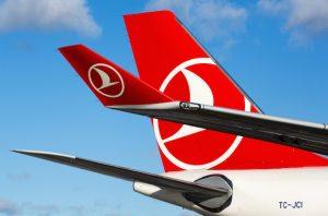 Alt tag not provided for image https://www.airfarewatchdog.com/blog/wp-content/uploads/sites/26/2015/07/turkishfin29-300x198.jpg