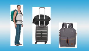 Alt tag not provided for image https://www.airfarewatchdog.com/blog/wp-content/uploads/sites/26/2016/01/best-carry-on-bags-for-every-us-airline-300x172.png