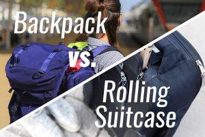 Alt tag not provided for image https://www.airfarewatchdog.com/blog/wp-content/uploads/sites/26/2016/02/backpack_v_rolling_suitcase-dd-300x200.jpg