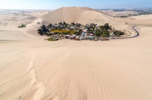 Alt tag not provided for image https://www.airfarewatchdog.com/blog/wp-content/uploads/sites/26/2016/03/huacachina-300x198.jpg