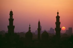 Alt tag not provided for image https://www.airfarewatchdog.com/blog/wp-content/uploads/sites/26/2016/04/cairosunset12-300x198.jpg