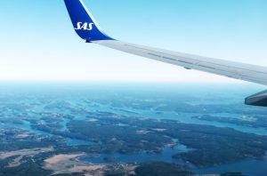 Alt tag not provided for image https://www.airfarewatchdog.com/blog/wp-content/uploads/sites/26/2016/05/sasarlanda-300x198.jpg