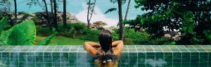 Alt tag not provided for image https://www.airfarewatchdog.com/blog/wp-content/uploads/sites/26/2016/07/Woman-in-jungle-pool-relaxing-hero-300x95.jpg
