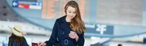 Alt tag not provided for image https://www.airfarewatchdog.com/blog/wp-content/uploads/sites/26/2016/09/woman-on-phone-hero-300x95.jpg