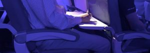 Alt tag not provided for image https://www.airfarewatchdog.com/blog/wp-content/uploads/sites/26/2016/11/legroom_contributor-use-only-1400x500-300x107.jpg