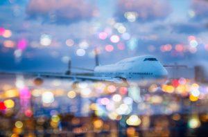 Alt tag not provided for image https://www.airfarewatchdog.com/blog/wp-content/uploads/sites/26/2016/11/plane222-300x198.jpg