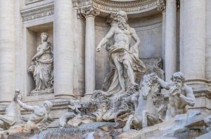 Alt tag not provided for image https://www.airfarewatchdog.com/blog/wp-content/uploads/sites/26/2016/12/trevifountain-300x198.jpg