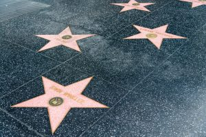 Alt tag not provided for image https://www.airfarewatchdog.com/blog/wp-content/uploads/sites/26/2017/03/hollywoodwalkoffame9-300x200.jpg