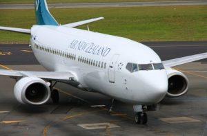 Alt tag not provided for image https://www.airfarewatchdog.com/blog/wp-content/uploads/sites/26/2017/11/airnewzealand29-300x198.jpg