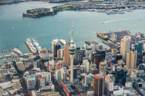 Alt tag not provided for image https://www.airfarewatchdog.com/blog/wp-content/uploads/sites/26/2017/11/aucklandfromabove-300x198.jpg