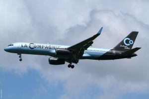 Alt tag not provided for image https://www.airfarewatchdog.com/blog/wp-content/uploads/sites/26/2017/11/lacompagnie17-300x199.png
