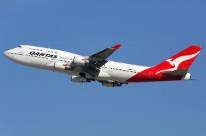 Alt tag not provided for image https://www.airfarewatchdog.com/blog/wp-content/uploads/sites/26/2018/02/qantas-300x198.jpg
