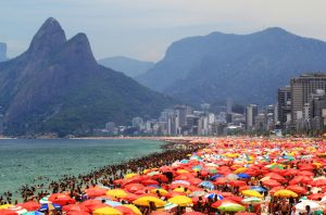 Alt tag not provided for image https://www.airfarewatchdog.com/blog/wp-content/uploads/sites/26/2018/03/ipanema-300x198.jpg