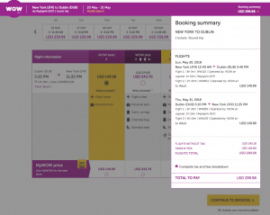 Alt tag not provided for image https://www.airfarewatchdog.com/blog/wp-content/uploads/sites/26/2018/03/jfkdub300wowmay-300x239.png