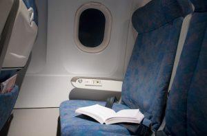 Alt tag not provided for image https://www.airfarewatchdog.com/blog/wp-content/uploads/sites/26/2018/03/readingonplane-300x198.jpg