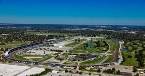 Alt tag not provided for image https://www.airfarewatchdog.com/blog/wp-content/uploads/sites/26/2018/04/indianapolis-motor-speedway-1848561_640-300x157.jpg