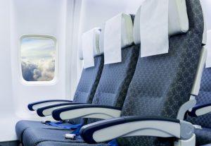 airplane-seat-recline