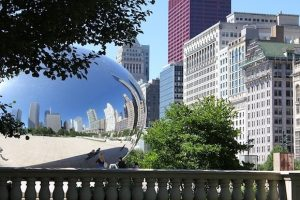 Alt tag not provided for image https://www.airfarewatchdog.com/blog/wp-content/uploads/sites/26/2018/09/chicago_city_and_bean-300x200.jpg