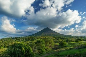 Alt tag not provided for image https://www.airfarewatchdog.com/blog/wp-content/uploads/sites/26/2018/09/costa_rica_volcano-300x200.jpg