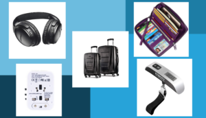 Alt tag not provided for image https://www.airfarewatchdog.com/blog/wp-content/uploads/sites/26/2018/11/cyber-monday-sales-feature-300x172.png