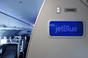 Alt tag not provided for image https://www.airfarewatchdog.com/blog/wp-content/uploads/sites/26/2018/11/shutterstock_763934836_1-300x199.jpg