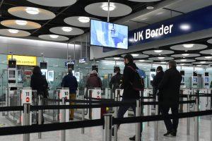 Alt tag not provided for image https://www.airfarewatchdog.com/blog/wp-content/uploads/sites/26/2018/12/UK-Border-Image-Shutter-300x200.jpg