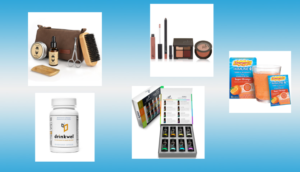 Alt tag not provided for image https://www.airfarewatchdog.com/blog/wp-content/uploads/sites/26/2018/12/holiday-toiletries-bag-300x172.png