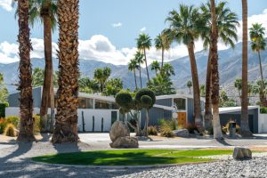 Alt tag not provided for image https://www.airfarewatchdog.com/blog/wp-content/uploads/sites/26/2018/12/palm-springs-modern-home-300x200.jpg