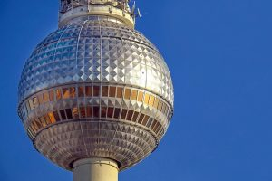 Alt tag not provided for image https://www.airfarewatchdog.com/blog/wp-content/uploads/sites/26/2018/12/tv-tower-2010877_640-300x200.jpg