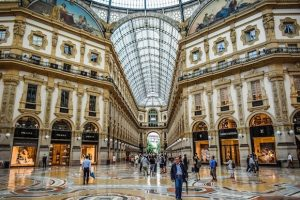 Alt tag not provided for image https://www.airfarewatchdog.com/blog/wp-content/uploads/sites/26/2019/01/Milan-Gallery-Shopping-300x200.jpg