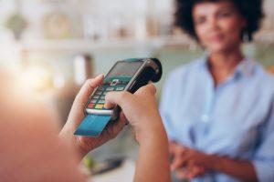 Cash Back Alternatives to Travel Rewards Credit Cards