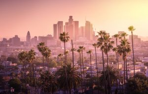 Alt tag not provided for image https://www.airfarewatchdog.com/blog/wp-content/uploads/sites/26/2019/01/los-angeles-sunset-palms-300x191.jpg