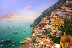 Alt tag not provided for image https://www.airfarewatchdog.com/blog/wp-content/uploads/sites/26/2019/02/Amalfi-Coast-Italy-Naples-Positano-Shutter-300x200.jpg