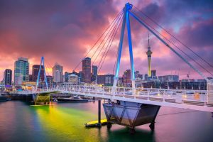Alt tag not provided for image https://www.airfarewatchdog.com/blog/wp-content/uploads/sites/26/2019/02/Auckland-Bridge-Sky-New-Zealand-Shutter-300x200.jpg