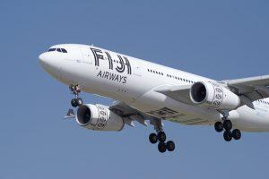 Alt tag not provided for image https://www.airfarewatchdog.com/blog/wp-content/uploads/sites/26/2019/02/Fiji-Airplane-Shutter-300x200.jpg