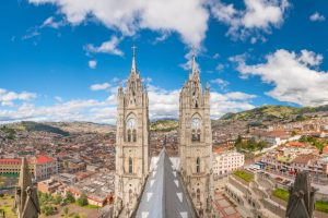 Alt tag not provided for image https://www.airfarewatchdog.com/blog/wp-content/uploads/sites/26/2019/02/Quito-Church-Shutter-300x200.jpg