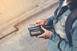 Best Credit Cards Wallet