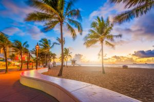 Alt tag not provided for image https://www.airfarewatchdog.com/blog/wp-content/uploads/sites/26/2019/03/Ft.-Lauderdale-Fort-Beach-Sunset-Shutter-300x200.jpg