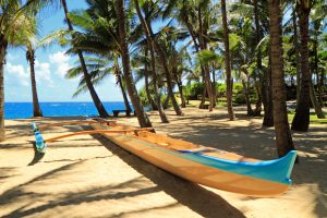 Alt tag not provided for image https://www.airfarewatchdog.com/blog/wp-content/uploads/sites/26/2019/03/Maui-Hawaii-Outrigger-Boat-Beach-Shutter-300x200.jpg