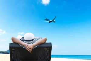 Alt tag not provided for image https://www.airfarewatchdog.com/blog/wp-content/uploads/sites/26/2019/03/Summer-Beach-Airplane-Relax-Generic-Shutter-300x200.jpg