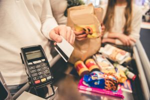 Cash Back Credit Card Mileage Points