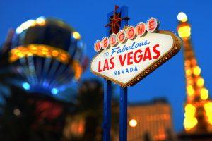 Alt tag not provided for image https://www.airfarewatchdog.com/blog/wp-content/uploads/sites/26/2019/04/Las-Vegas-Sign-Night-Shutter-300x200.jpg