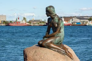Alt tag not provided for image https://www.airfarewatchdog.com/blog/wp-content/uploads/sites/26/2019/07/Copenhagen-Denmark-Mermaid-Statue-Harbor-Shutter-300x200.jpg