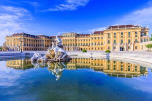 Alt tag not provided for image https://www.airfarewatchdog.com/blog/wp-content/uploads/sites/26/2019/07/Vienna-Austria-Schonbrunn-Palace-Shutter-Castle-Shutter-300x200.jpg