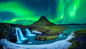 Alt tag not provided for image https://www.airfarewatchdog.com/blog/wp-content/uploads/sites/26/2019/08/Reykjavik-Iceland-Waterfall-NorthernLights-Nature-300x172.png
