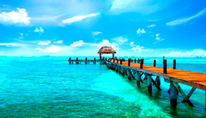 Alt tag not provided for image https://www.airfarewatchdog.com/blog/wp-content/uploads/sites/26/2019/09/Cancun-Mexico-Jetty-Dock-Sea-300x172.png