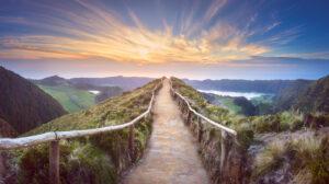 ponta-delgada-hiking-trail